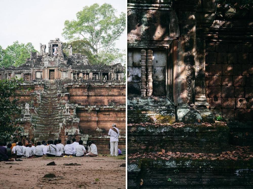 RenPhotography_CambodiaAngkorWat_08.jpg