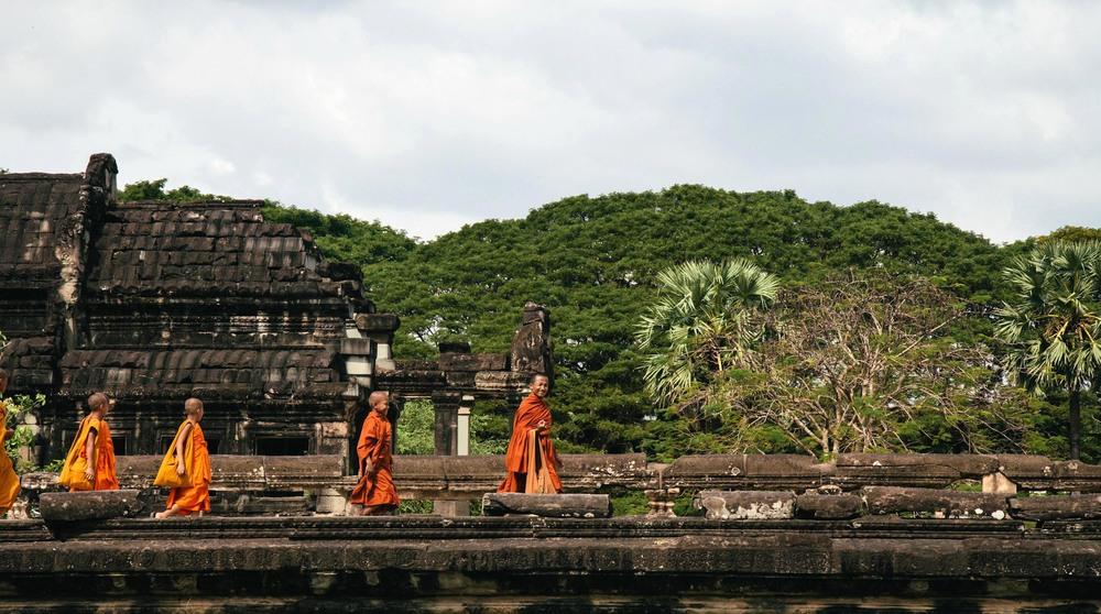 RenPhotography_CambodiaAngkorWat_14.jpg