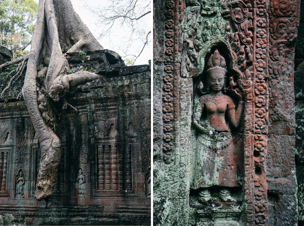 RenPhotography_CambodiaAngkorWat_15.jpg
