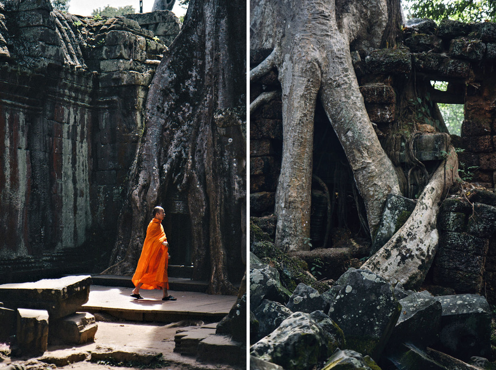 RenPhotography_CambodiaAngkorWat_18.jpg