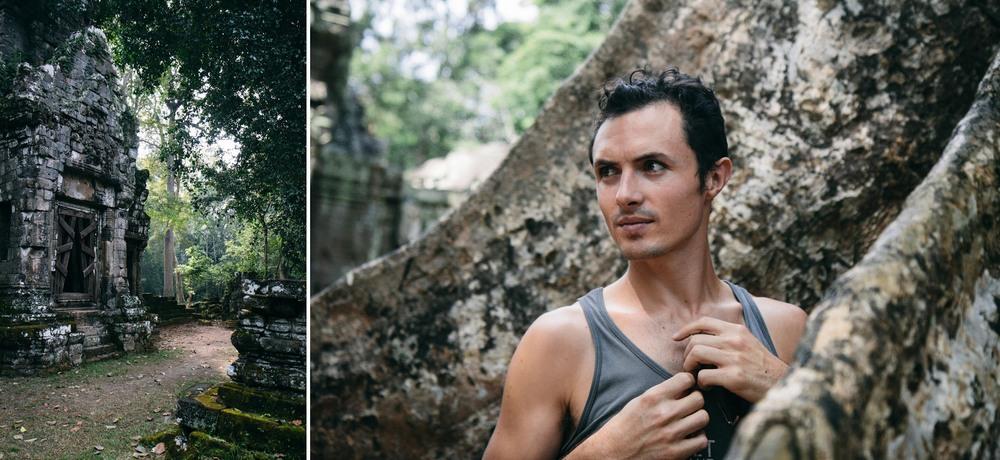 RenPhotography_CambodiaAngkorWat_17.jpg
