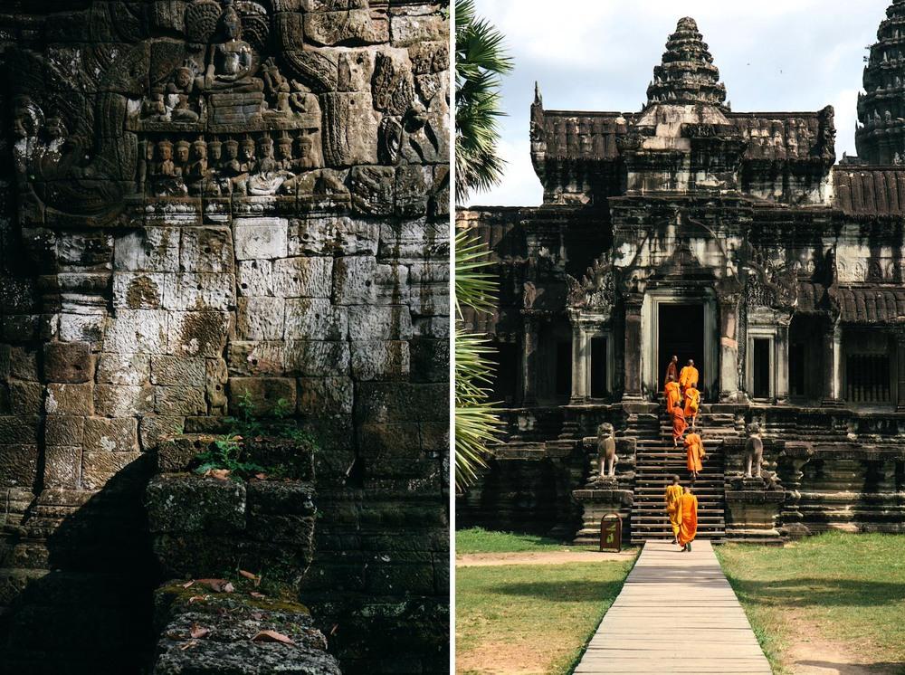 RenPhotography_CambodiaAngkorWat_20.jpg