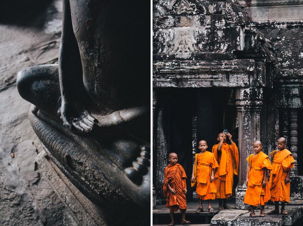 RenPhotography_CambodiaAngkorWat_22.jpg