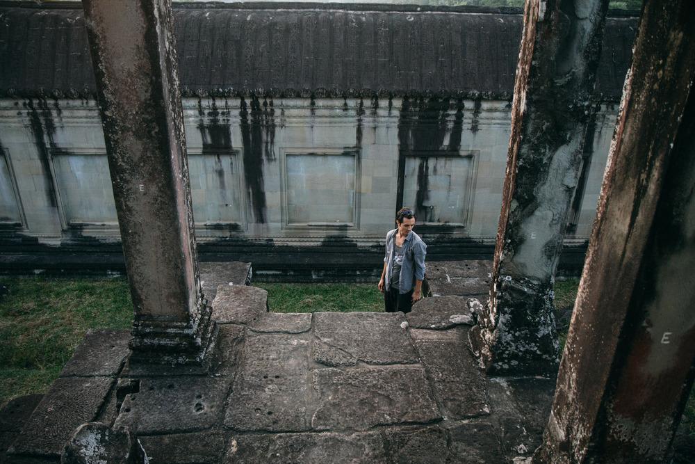 RenPhotography_CambodiaAngkorWat_21.jpg