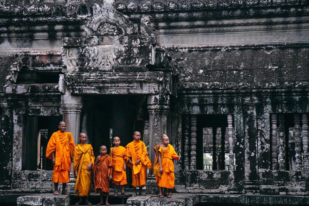 RenPhotography_CambodiaAngkorWat_23.jpg