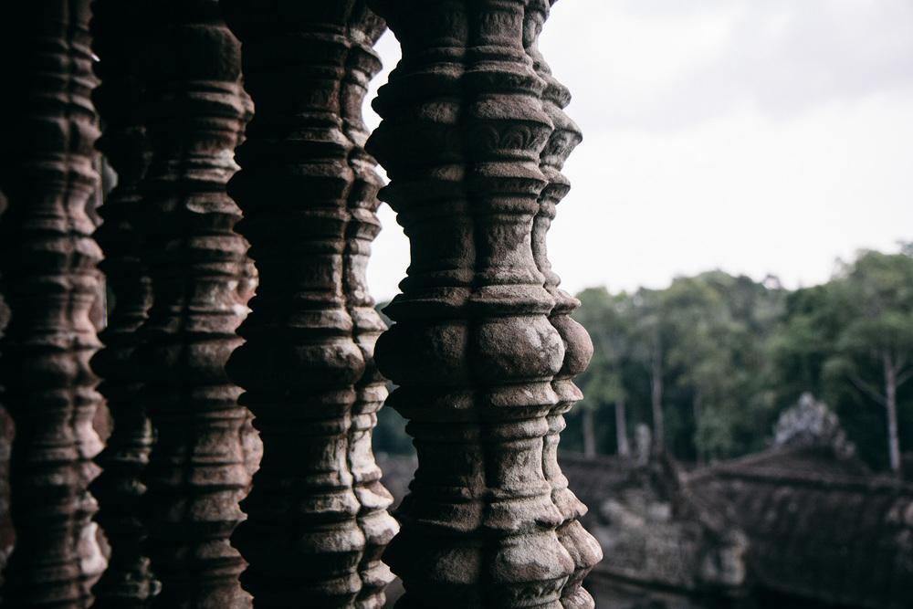 RenPhotography_CambodiaAngkorWat_24.jpg