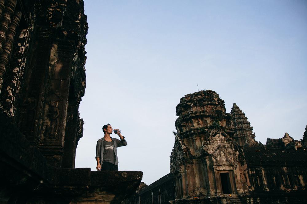 RenPhotography_CambodiaAngkorWat_27.jpg