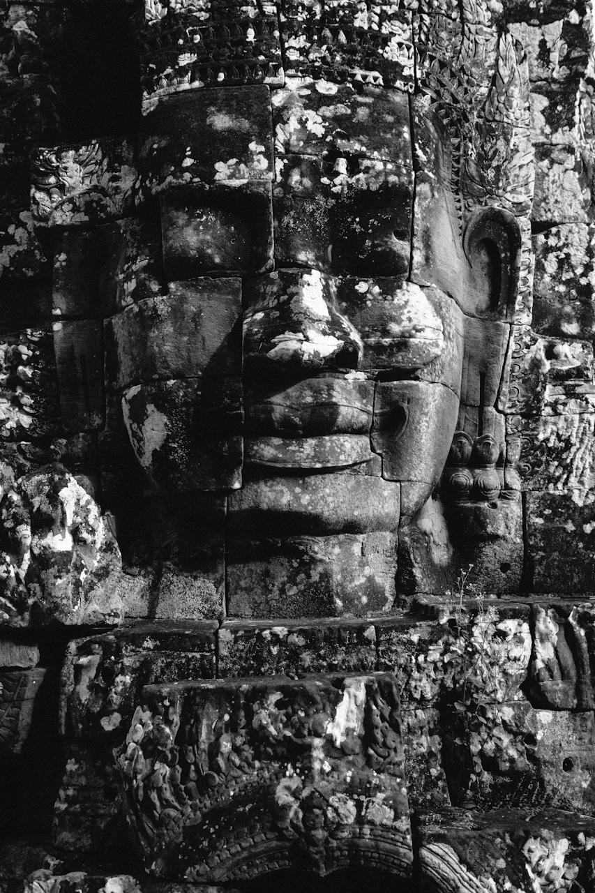 2013_12_Cambodia_00121.jpg