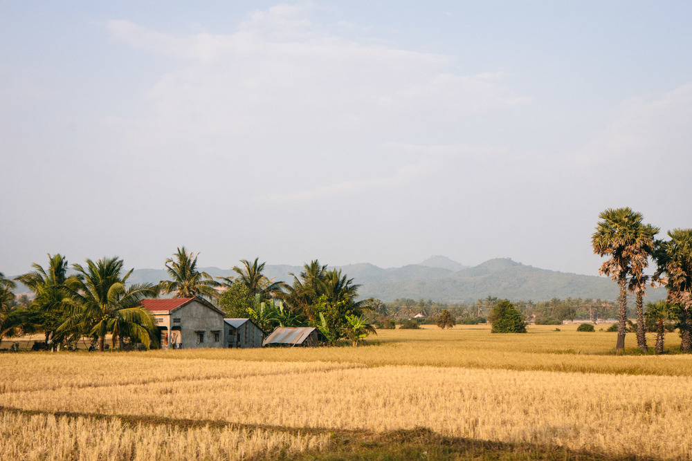 2013_12_Cambodia_0563.jpg