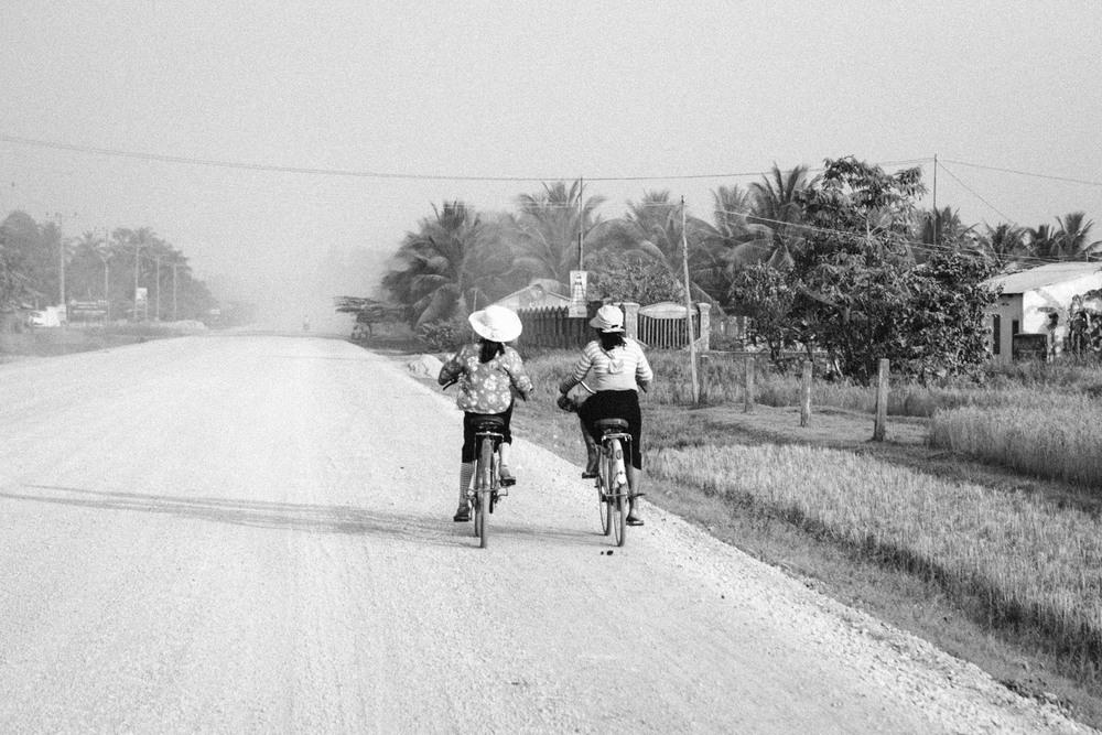 2013_12_Cambodia_0610.jpg