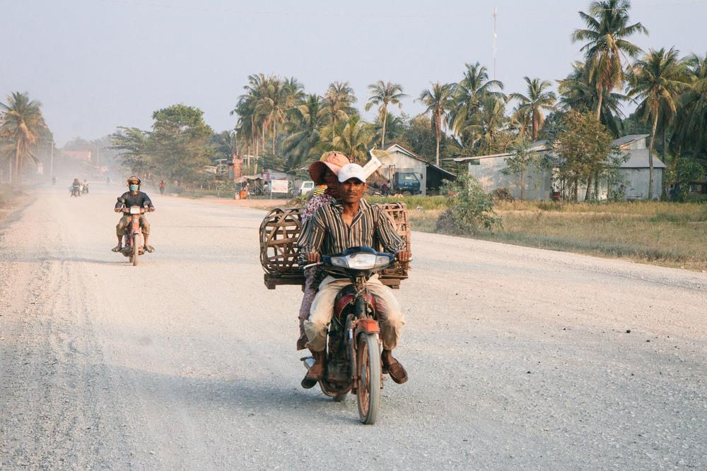 2013_12_Cambodia_0632.jpg