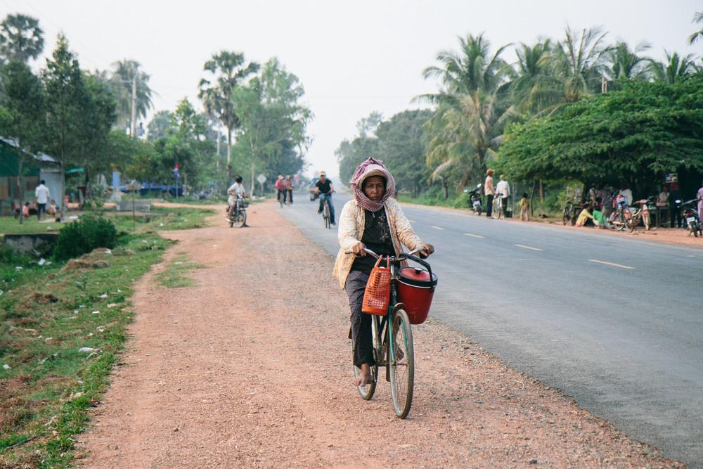 2013_12_Cambodia_0667.jpg