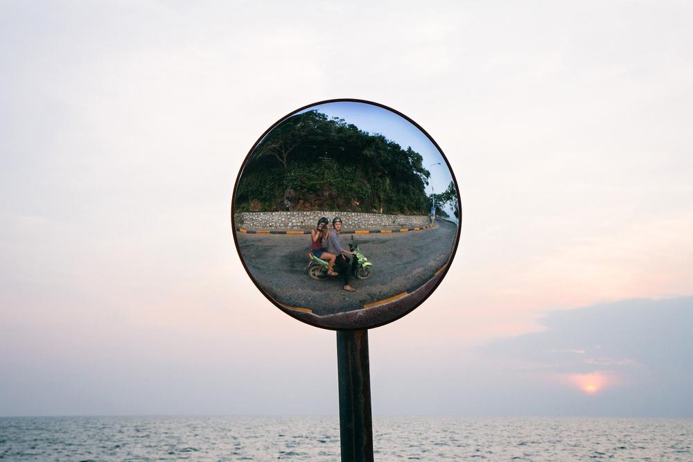 us_cambodia.jpg