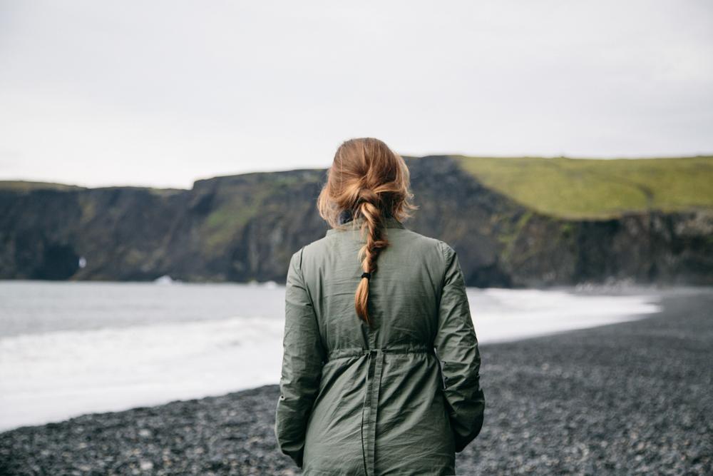 Iceland_renyagolnitzer_02.jpg