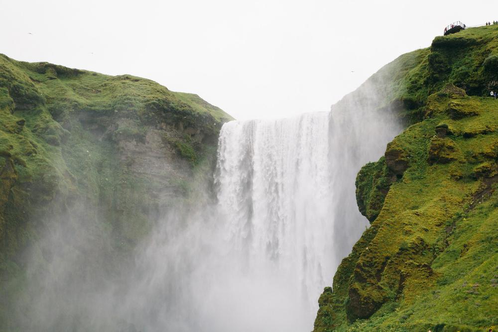 Iceland_renyagolnitzer_01.jpg