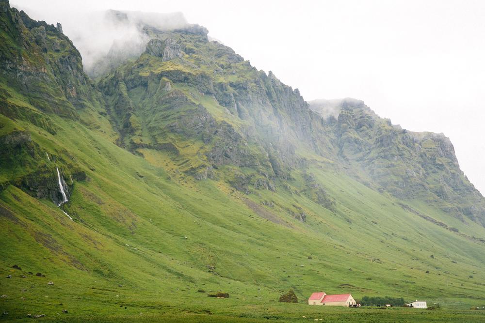 Iceland_renyagolnitzer_04.jpg