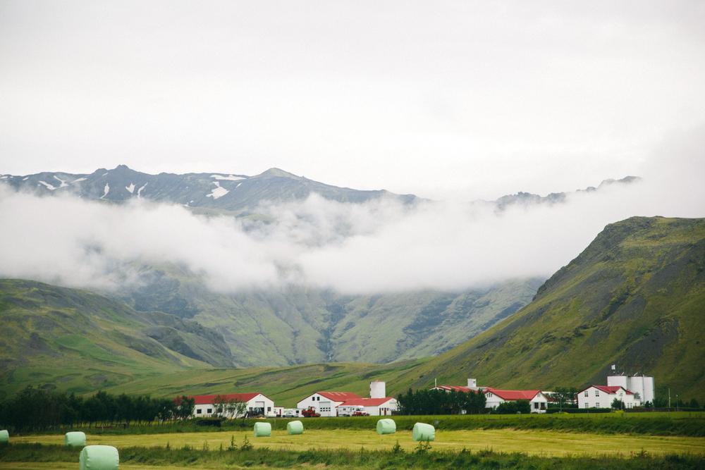 Iceland_renyagolnitzer_07.jpg