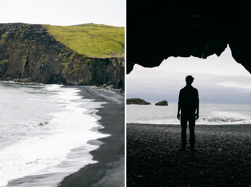 Iceland_renyagolnitzer_08.jpg
