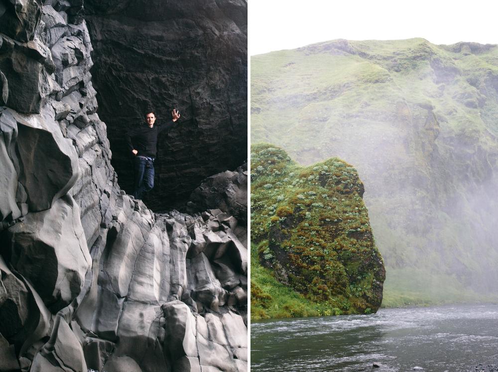Iceland_renyagolnitzer_09.jpg