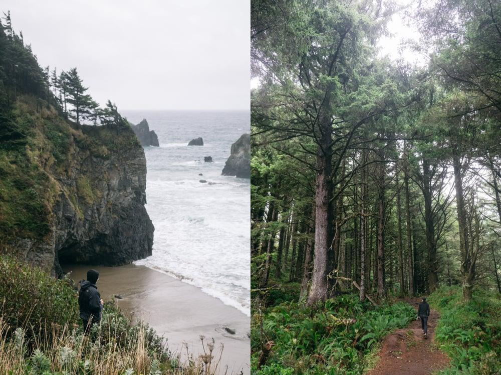 20160111_Oregon_10.jpg