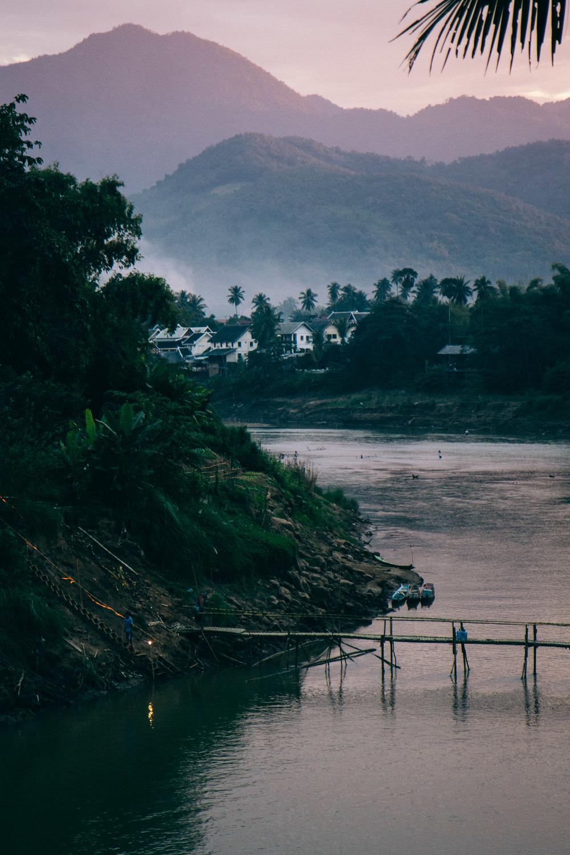 2013_12_Laos_00003.jpg