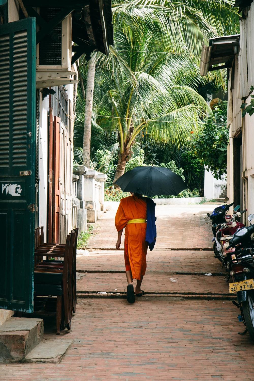 2013_12_Laos_00056.jpg