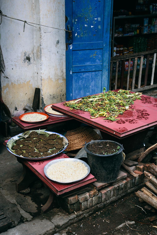 2013_12_Laos_00045.jpg