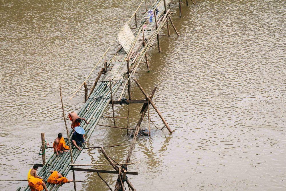 2013_12_Laos_00070.jpg