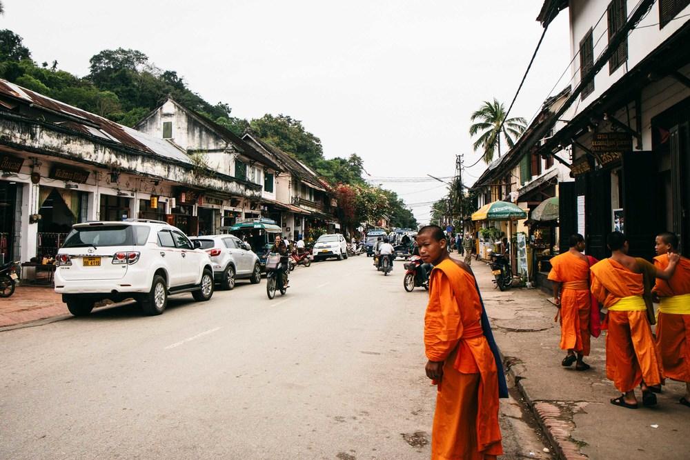 2013_12_Laos_00083.jpg