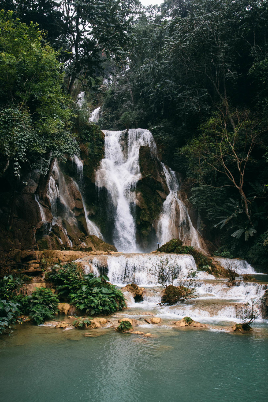 2013_12_Laos_00188.jpg