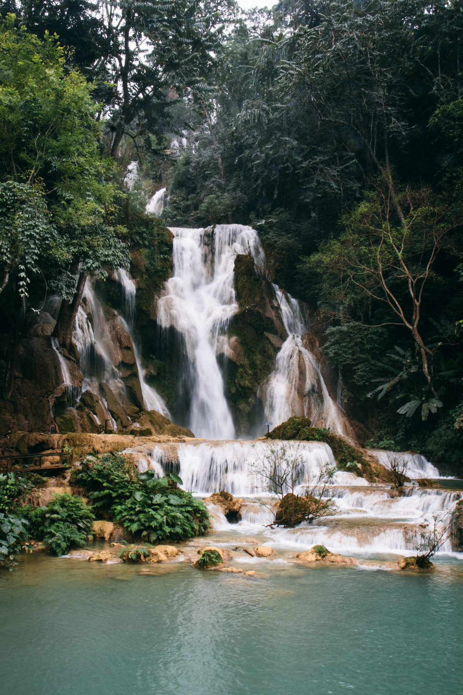 2013_12_Laos_00189.jpg
