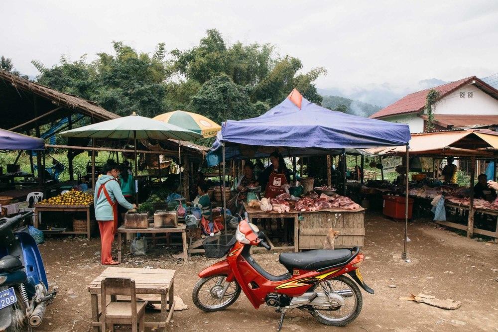 2013_12_Laos_00270.jpg