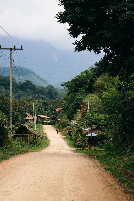 2013_12_Laos_00277.jpg