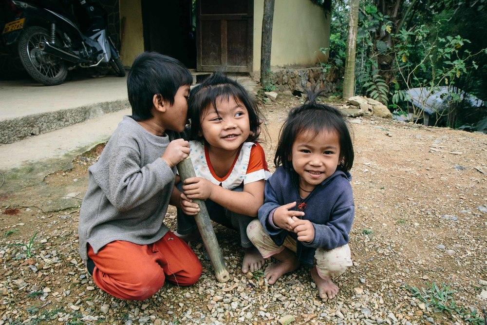 2013_12_Laos_00279.jpg