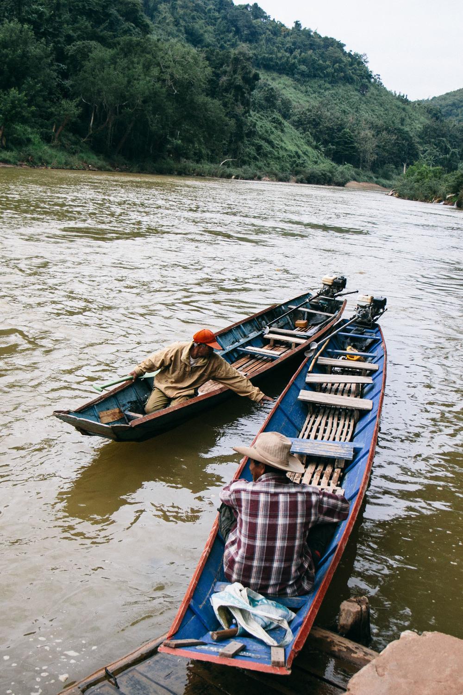 2013_12_Laos_00292-2.jpg