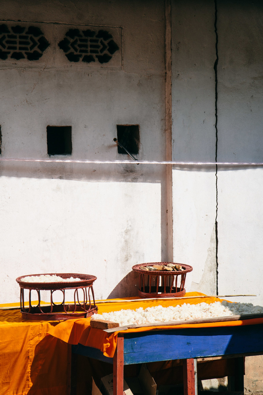2013_12_Laos_00309.jpg