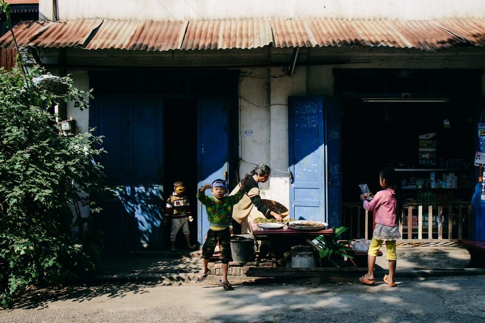 2013_12_Laos_00314.jpg