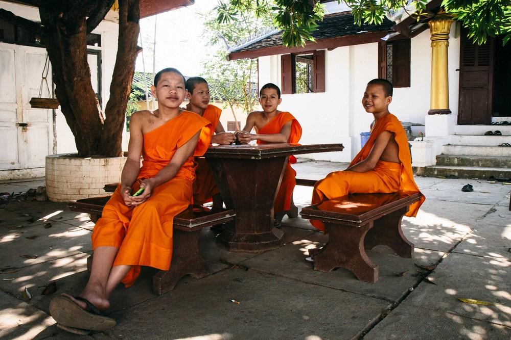 2013_12_Laos_00344-2.jpg