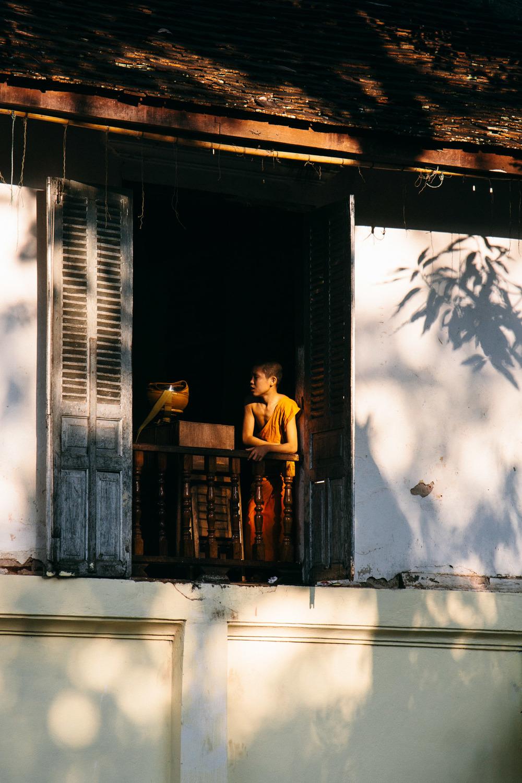 2013_12_Laos_00357.jpg