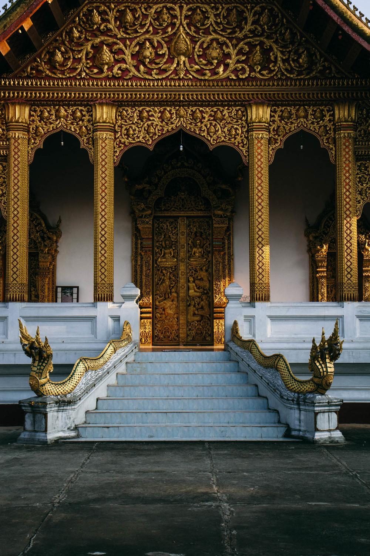 2013_12_Laos_00347.jpg