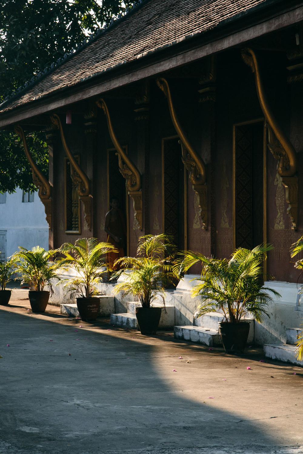 2013_12_Laos_00362.jpg