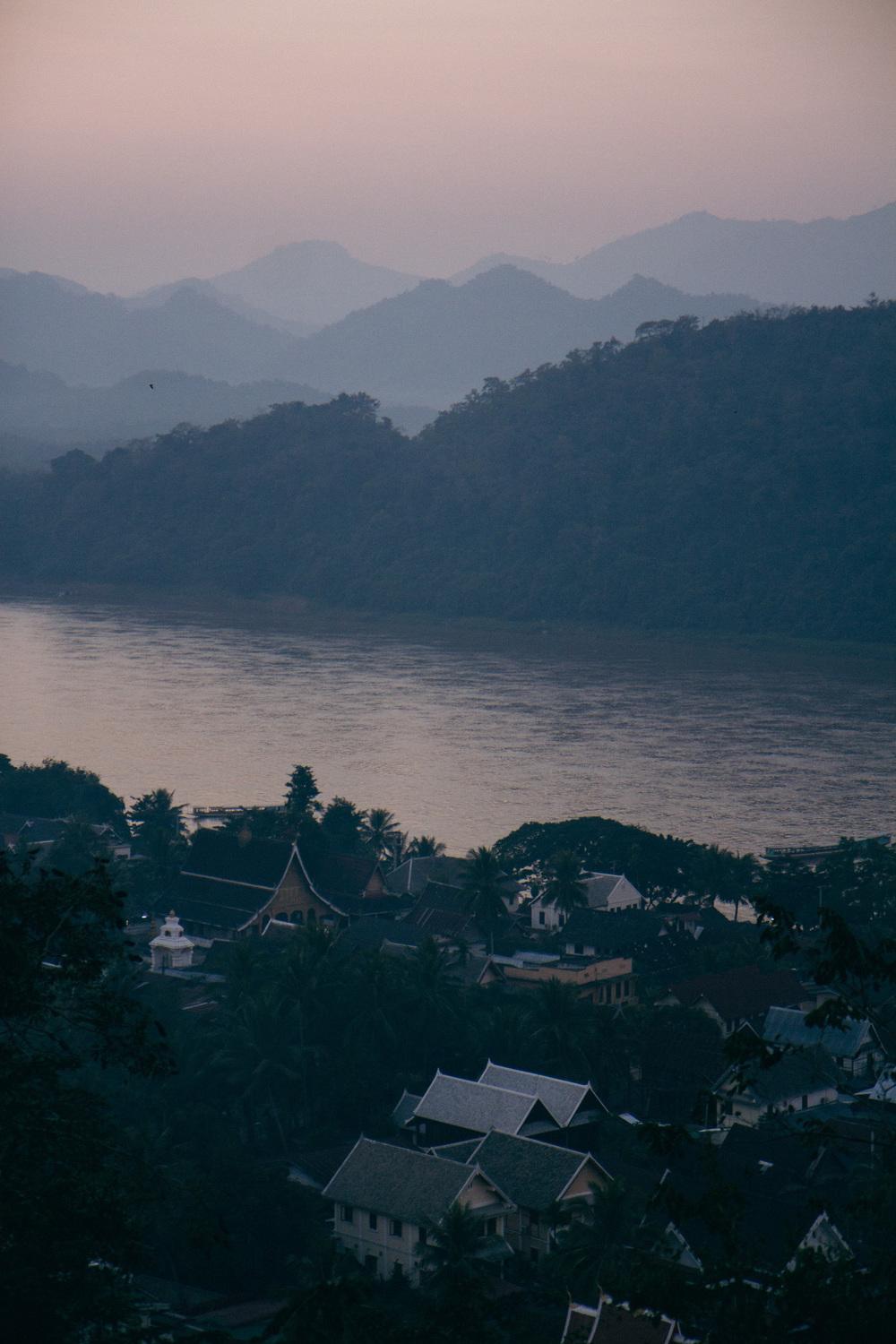 2013_12_Laos_00408.jpg