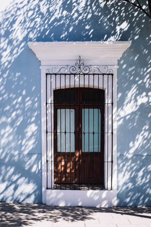 160208_Oaxaca_76.jpg