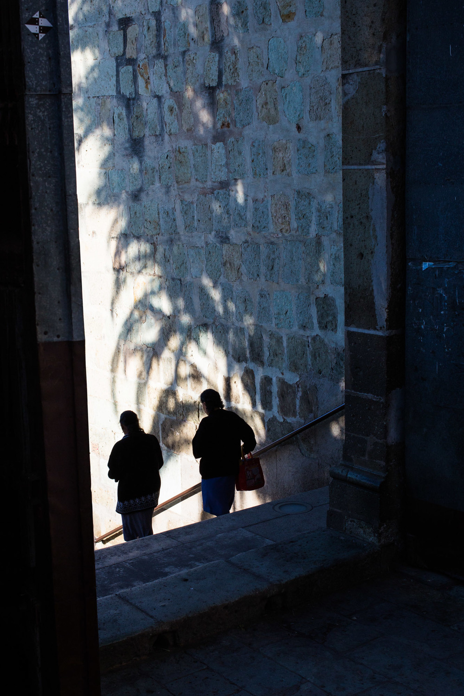 160209_Oaxaca_251-Edit.jpg