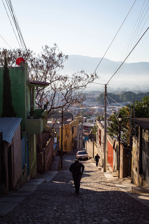 160213_Oaxaca_1378.jpg