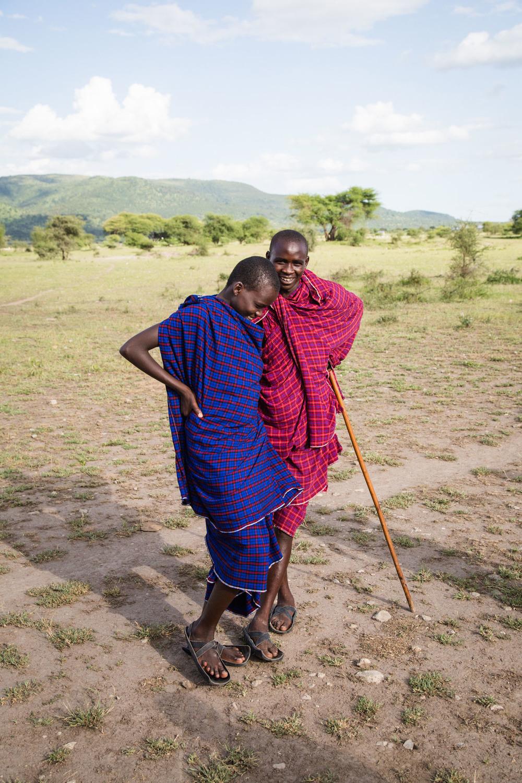160301_Tanzania_646.jpg