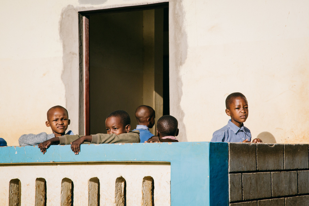 160310_Tanzania_671.jpg