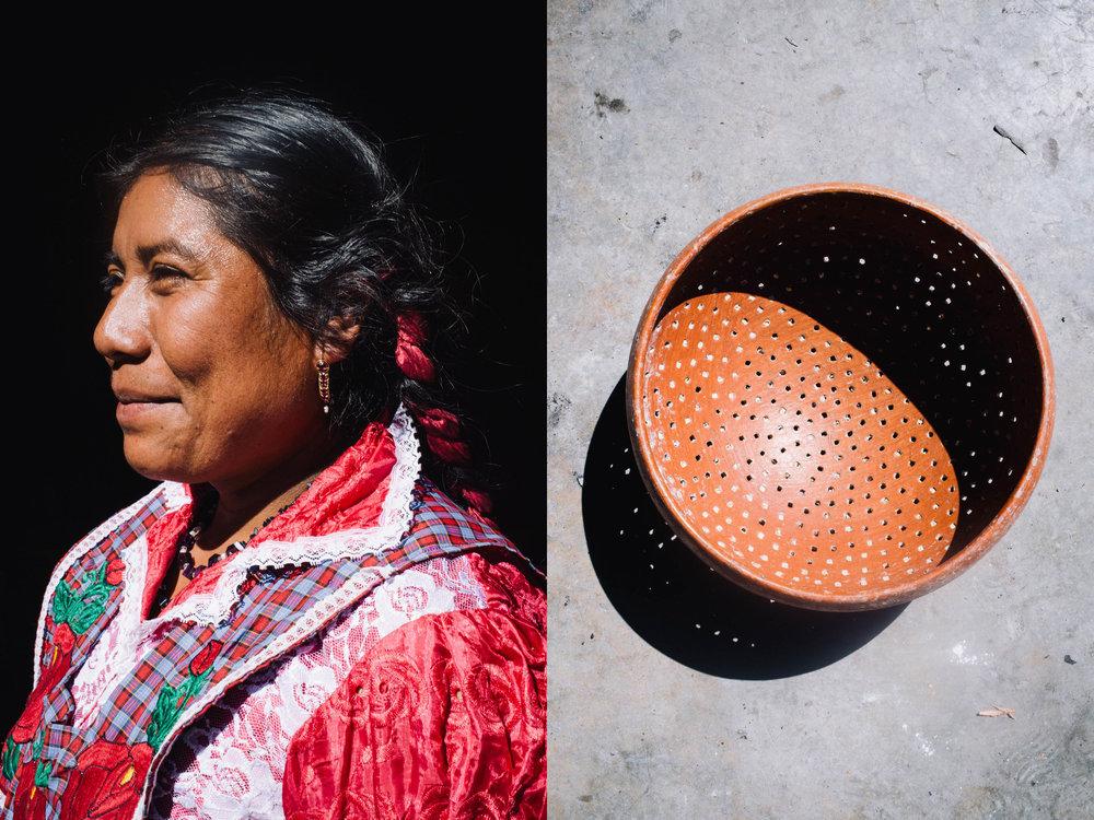 170221_Oaxaca_Ceramics_Web_016.jpg