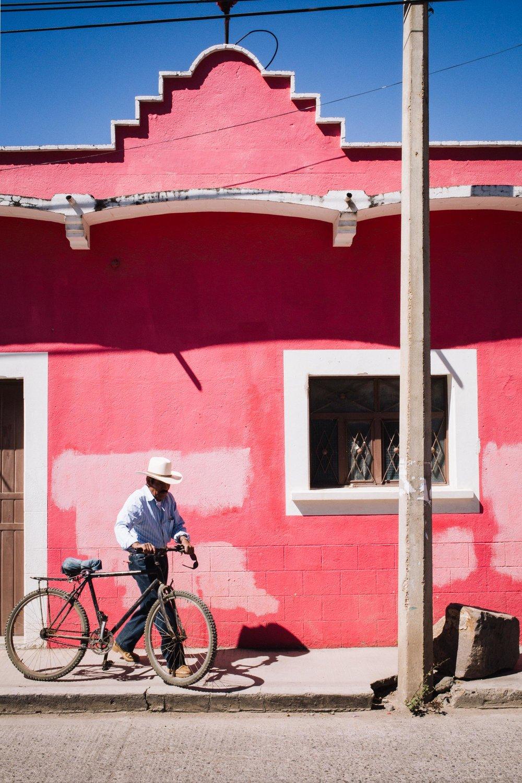 170117_Oaxaca_0759.jpg