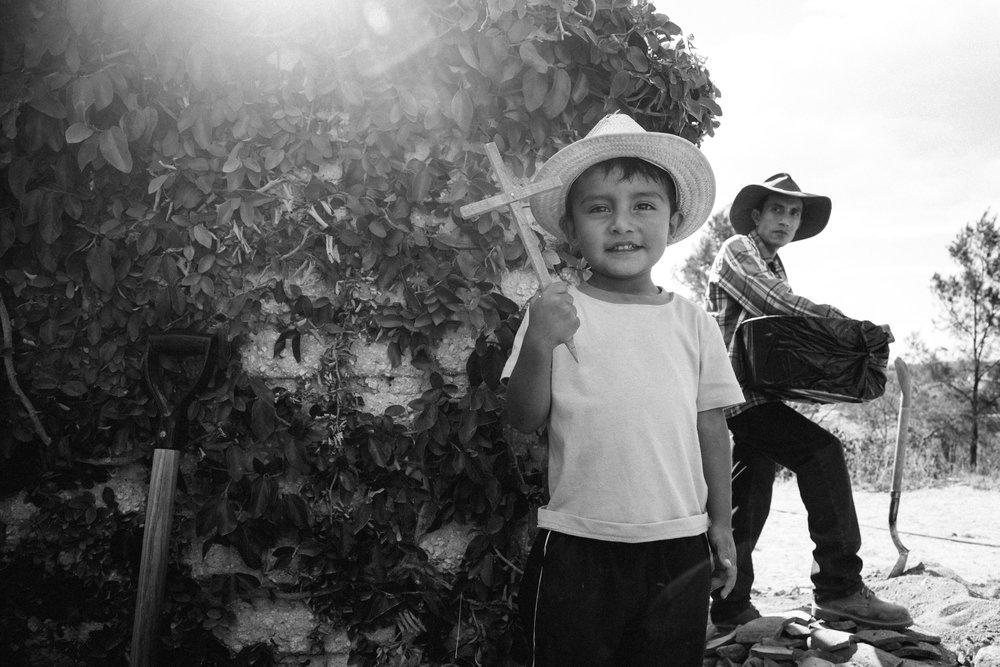 170117_Oaxaca_MexalotecaRanch_75.jpg